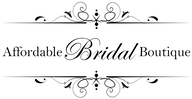 Affordable Bridal Boutique